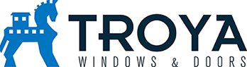 Troya Windows & Doors