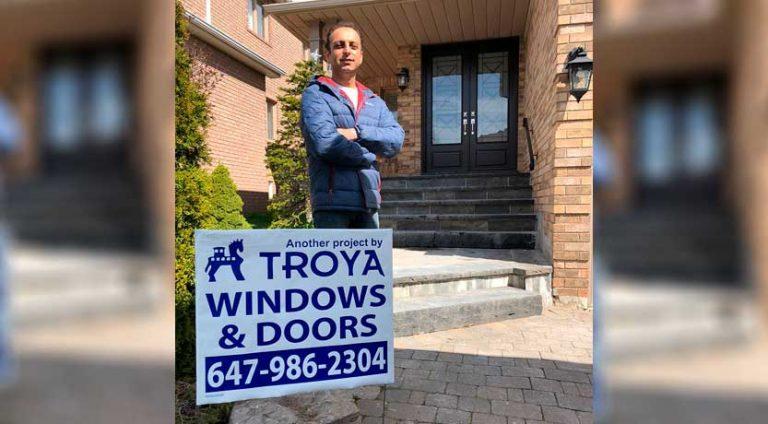 Troya-Doors_Happy_Customers_2