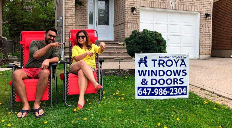 Troya-Doors_Happy_Customers_3