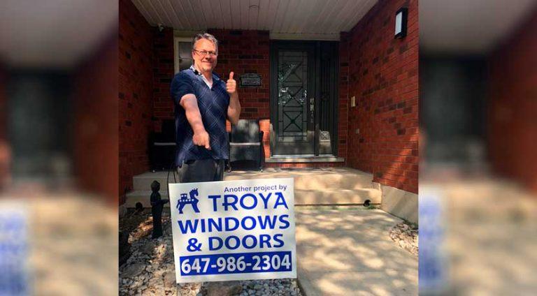 Troya-Doors_Happy_Customers_4