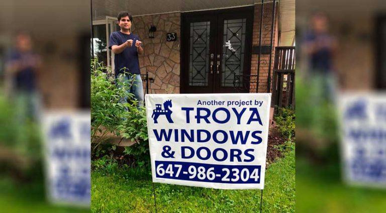 Troya-Doors_Happy_Customers_5