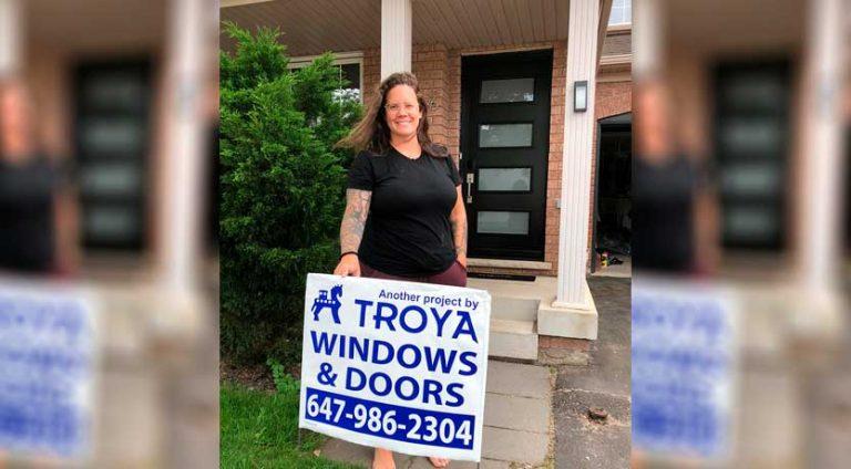 Troya-Doors_Happy_Customers_6
