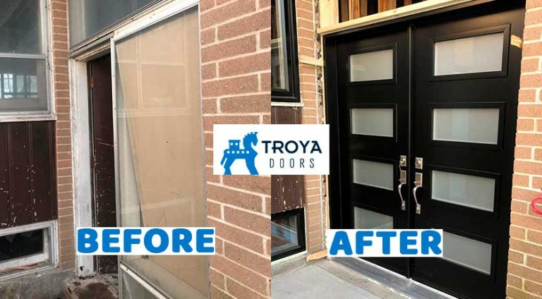 Troya_Doors_Before_After_6